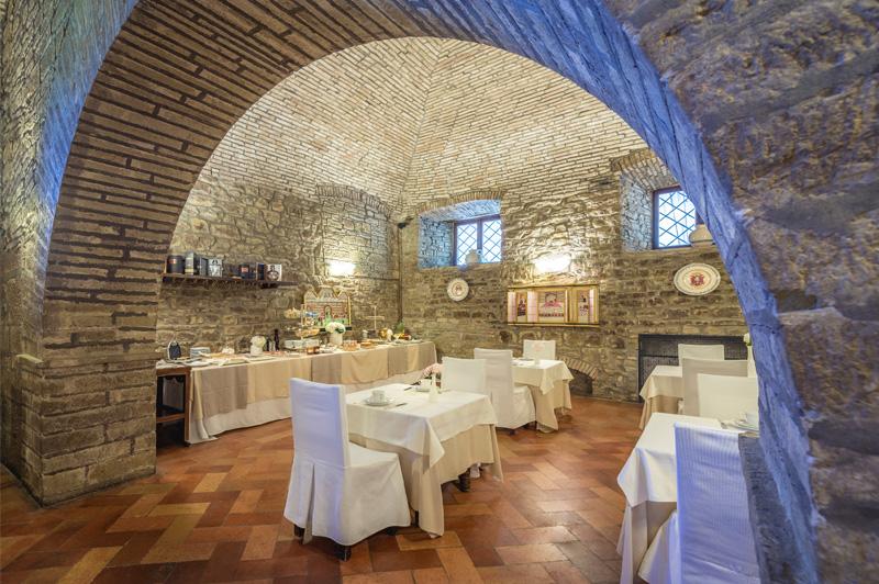 hotel_villa_montegranelli_02