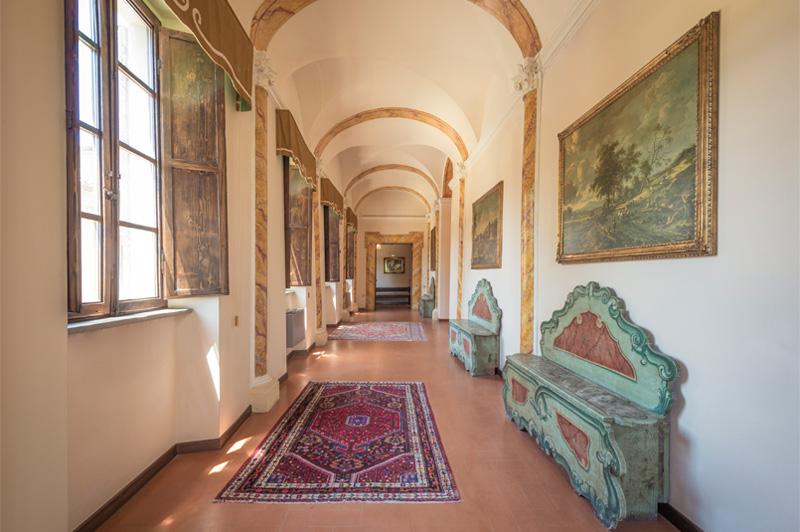 hotel_villa_montegranelli_04