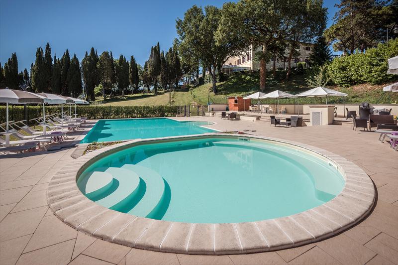 hotel_villa_montegranelli_08