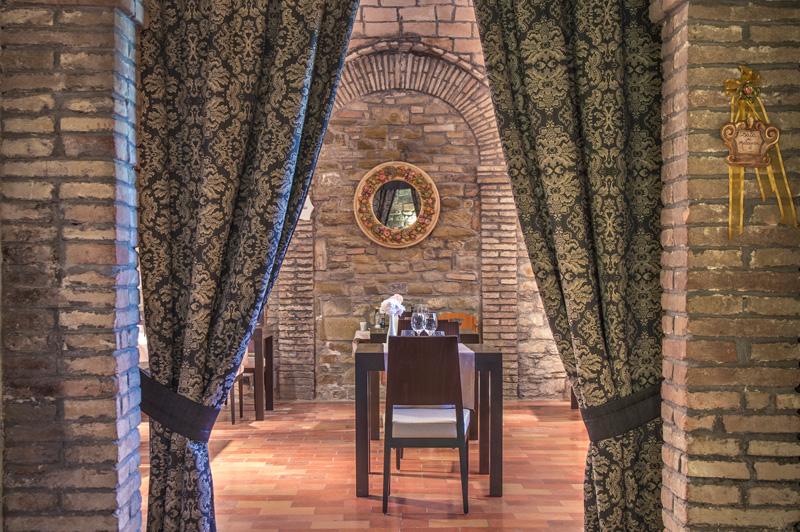 hotel_villa_montegranelli_11
