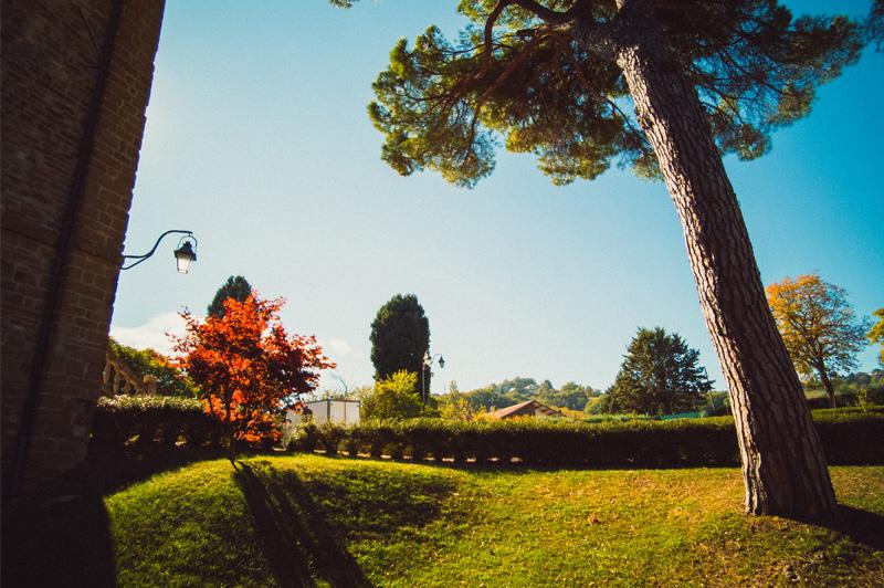 hotel_villa_montegranelli_parco_04