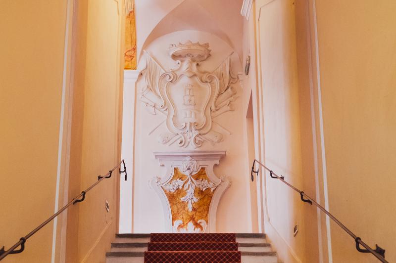 hotel_villa_montegranelli_00