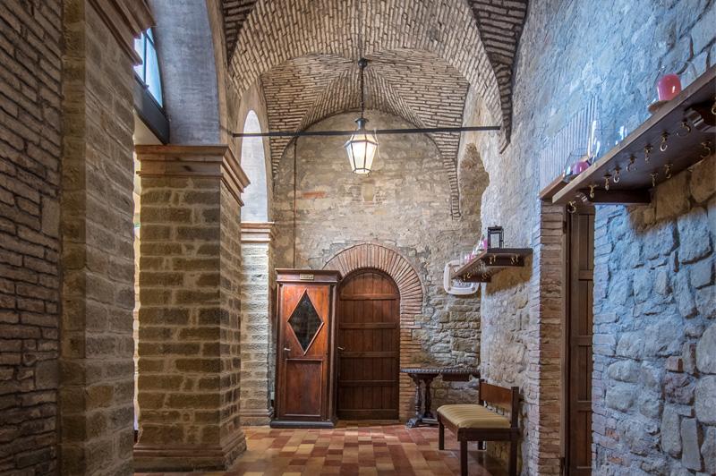 hotel_villa_montegranelli_03