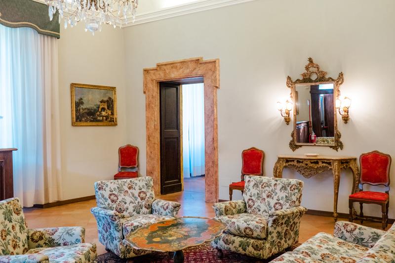 hotel_villa_montegranelli_05