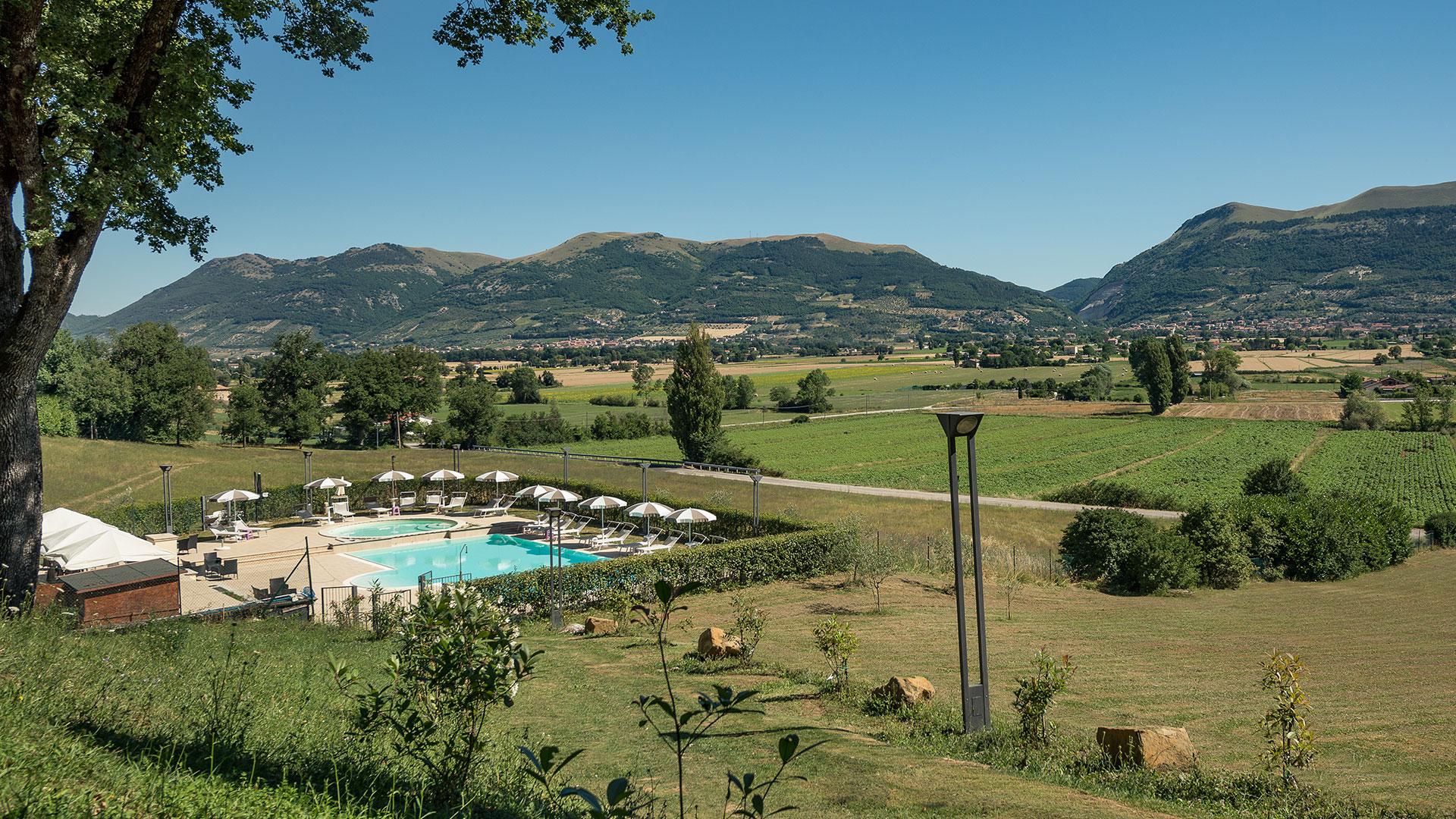 hotel_villa_montegranelli_gubbio_gallery_04