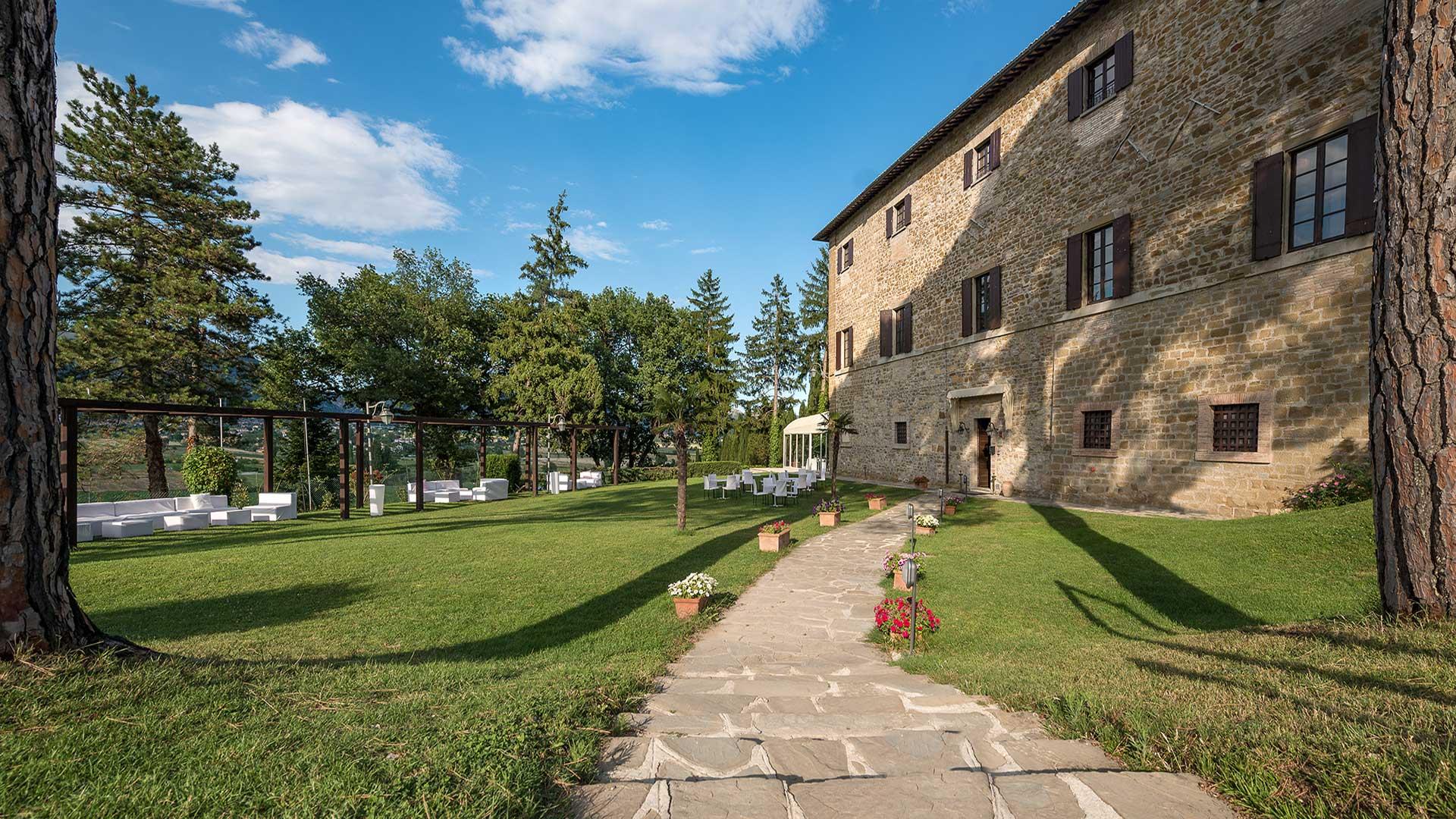 hotel_villa_montegranelli_slider01