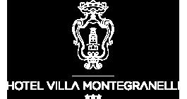 logo_hotel_villa_montegranelli_neg_1