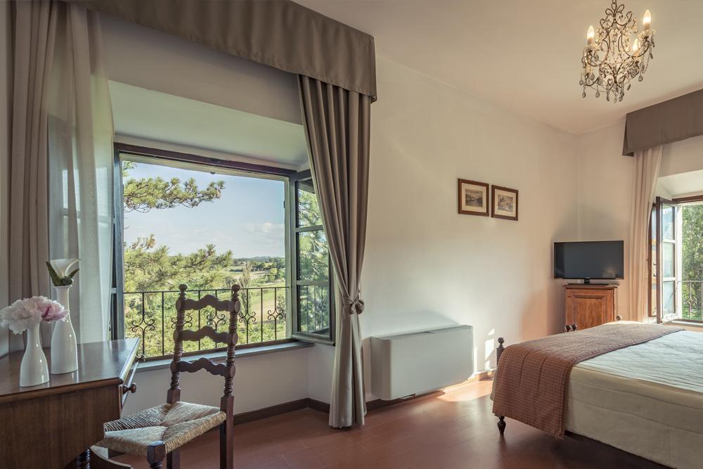 hotel_villa_montegranelli_camera_comfort_2