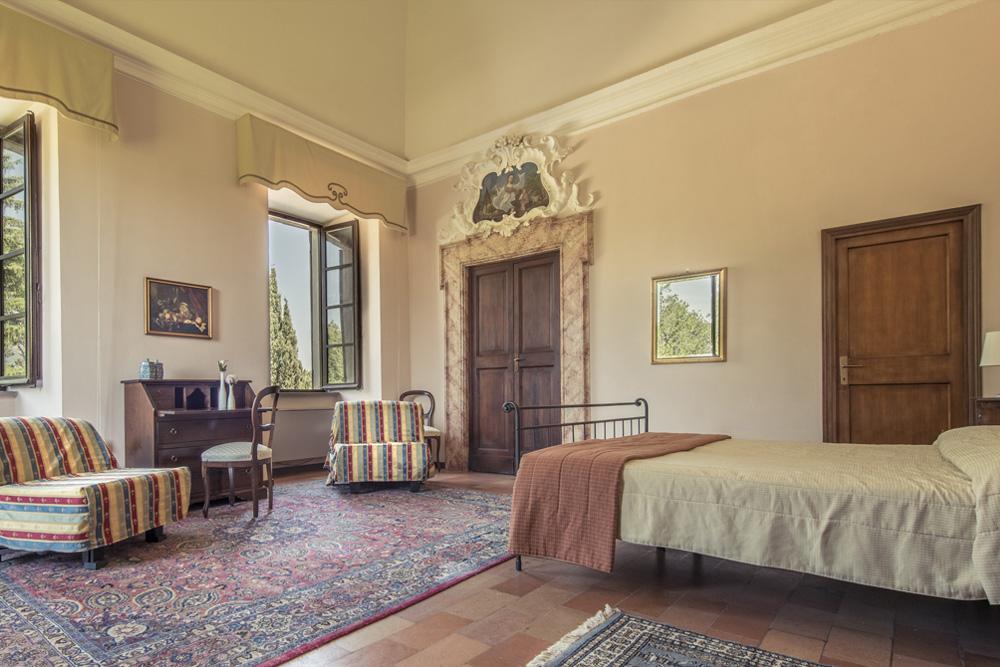 hotel_villa_montegranelli_camera_junior_suite_1