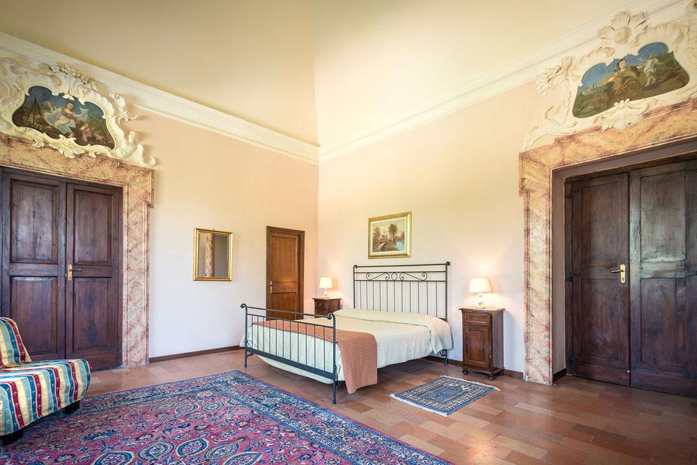 hotel_villa_montegranelli_camera_junior_suite_3