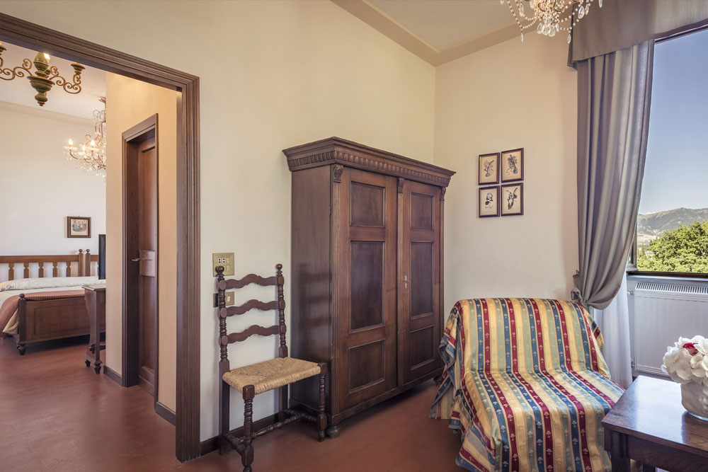 hotel_villa_montegranelli_camera_quadrupla_1