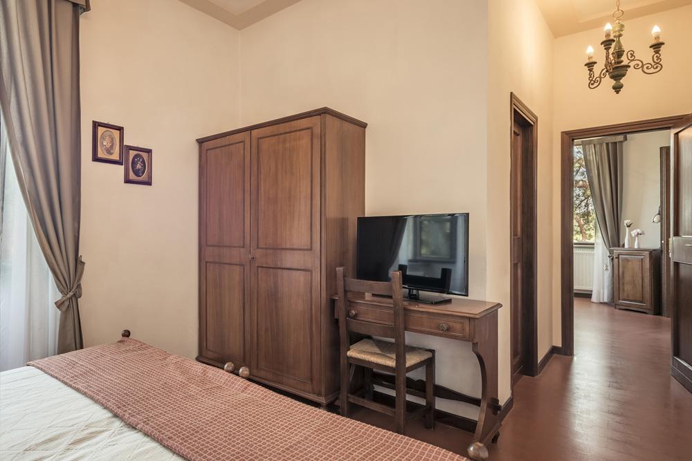 hotel_villa_montegranelli_camera_quadrupla_2