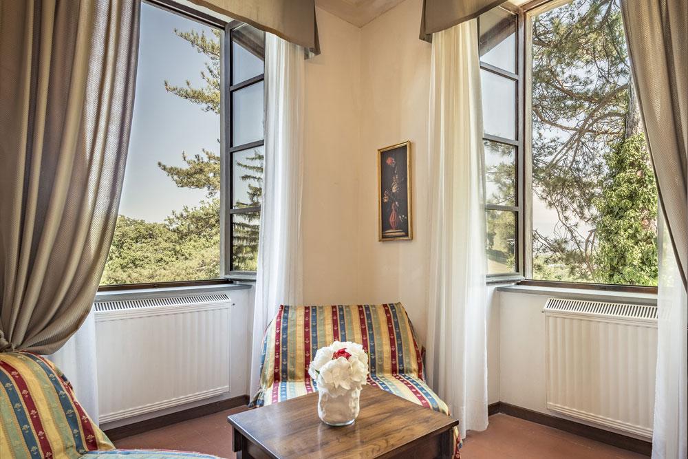 hotel_villa_montegranelli_camera_quadrupla_3