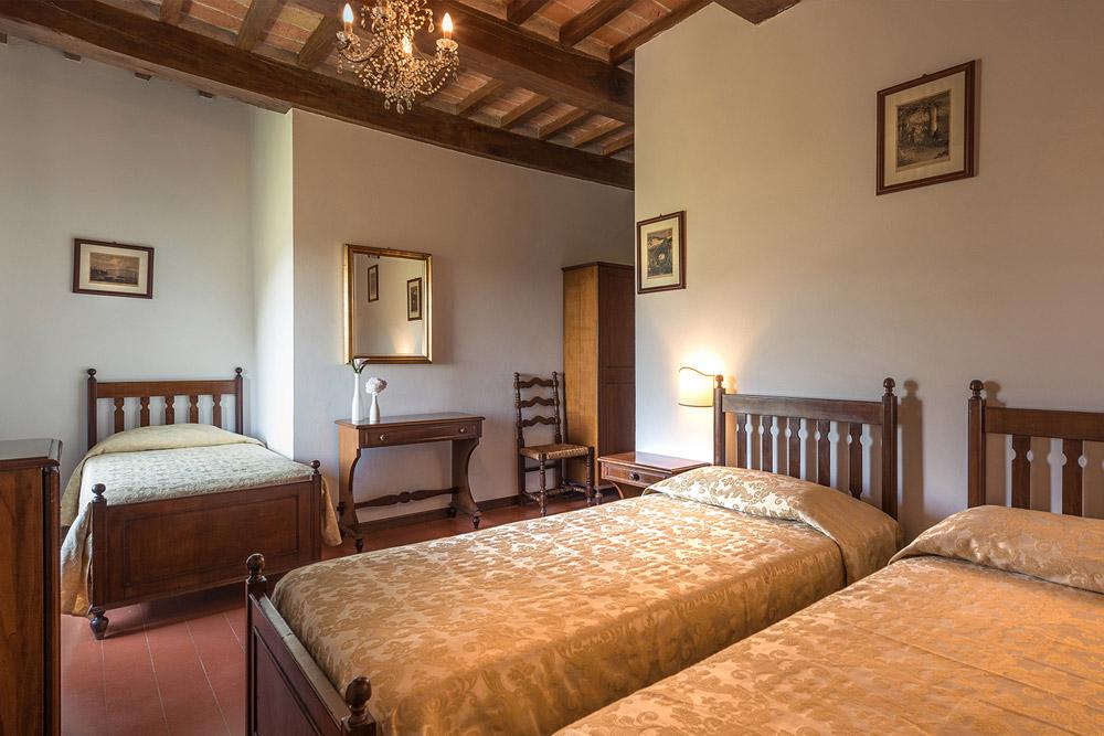 hotel_villa_montegranelli_camera_tripla_1