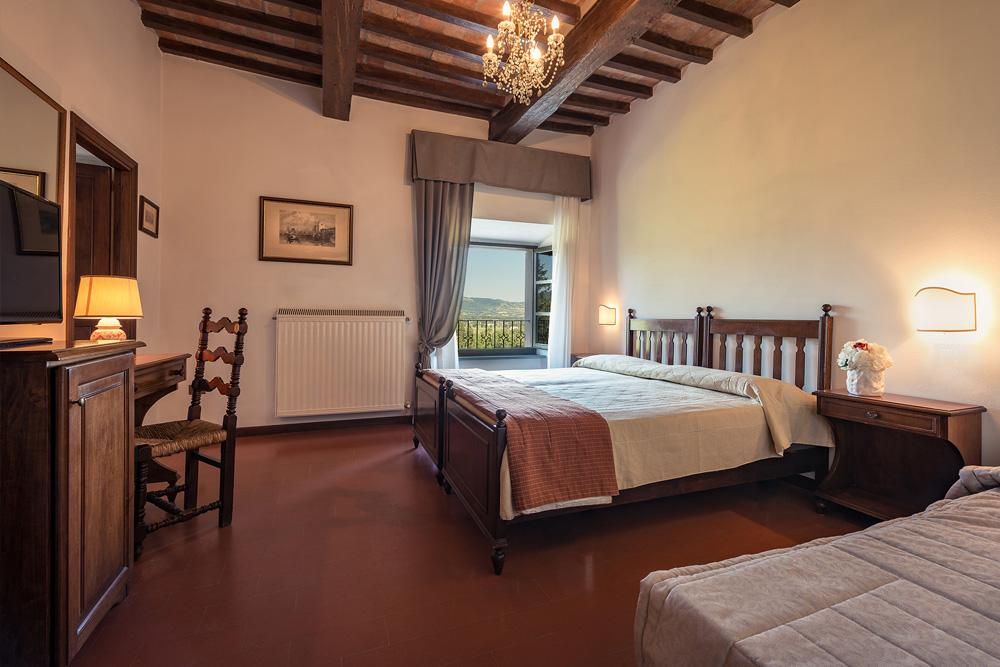 hotel_villa_montegranelli_camera_tripla_2