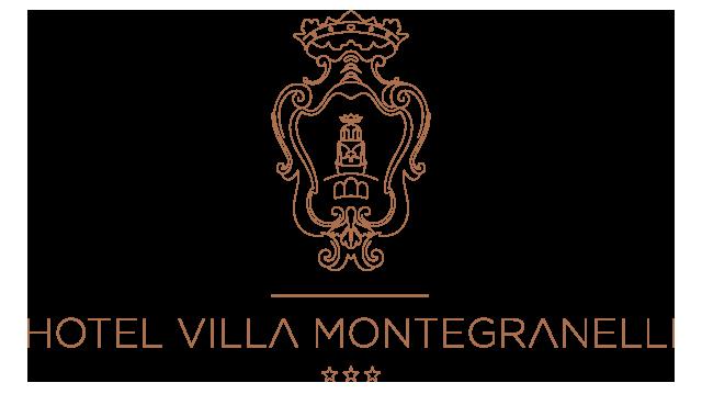hotel_villa_montegranelli_gubbio_contatti