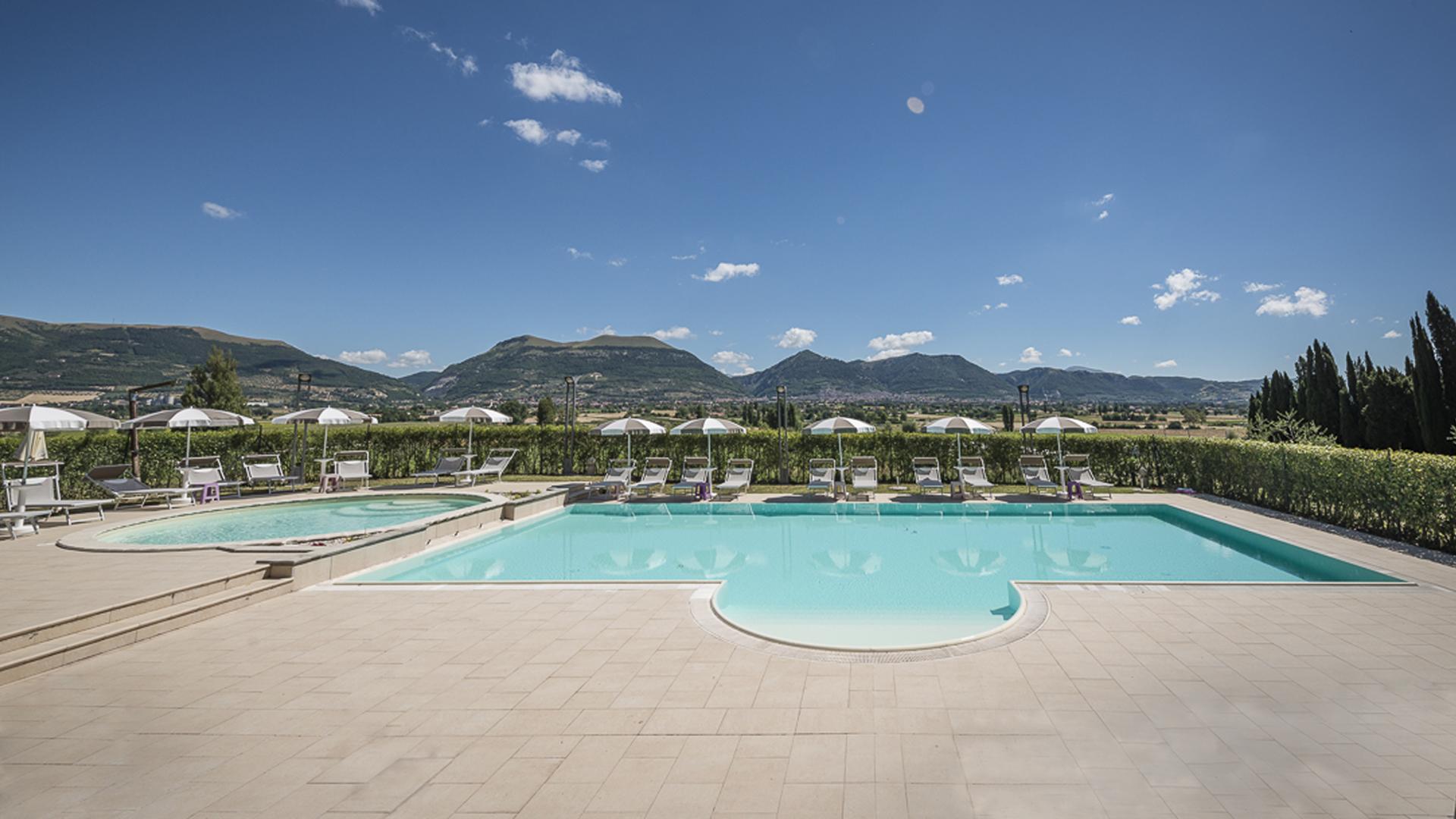 hotel_villa_montegranelli_slider08