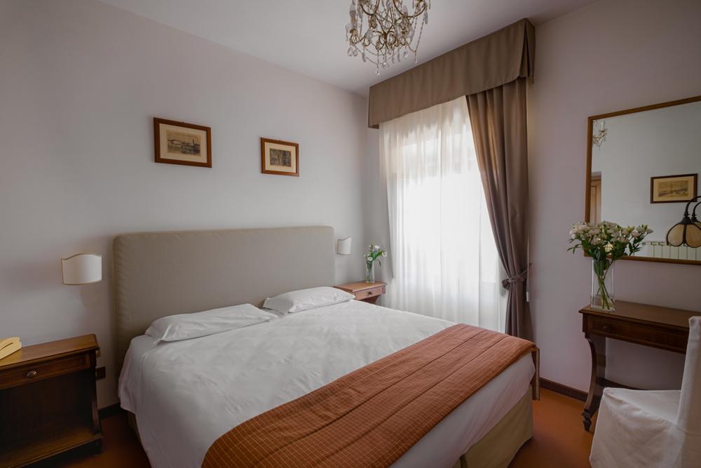 hotel_villa_montegranelli_camera_comfort_1