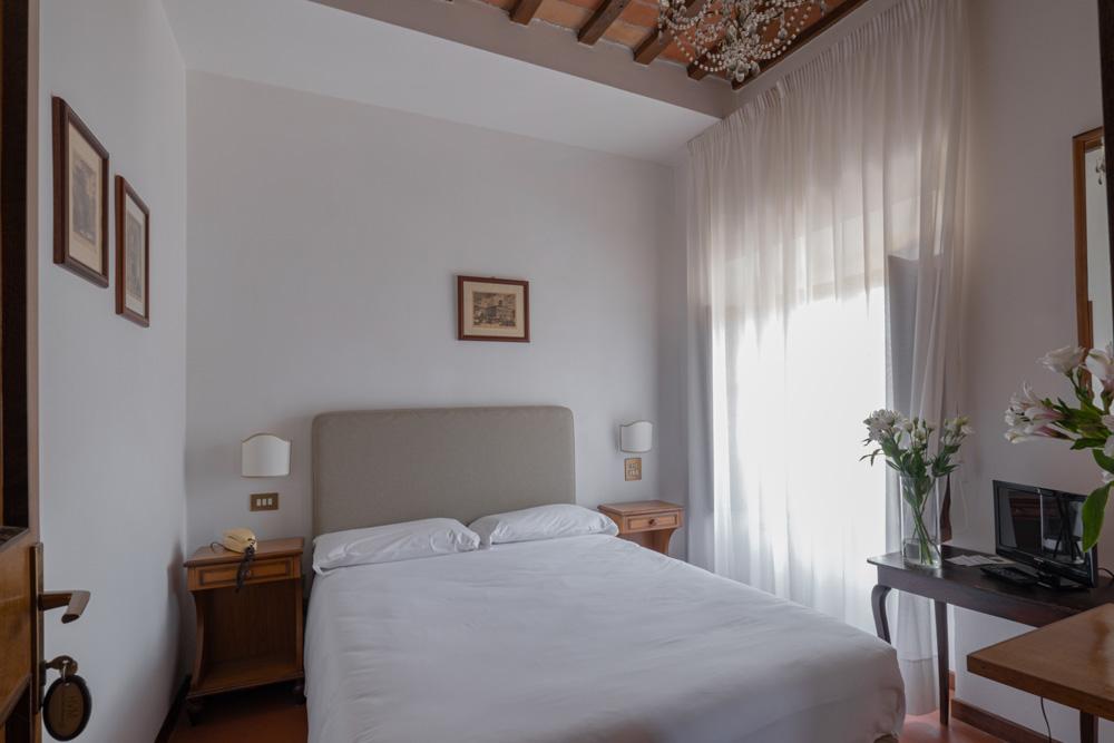 hotel_villa_montegranelli_camera_economy_1
